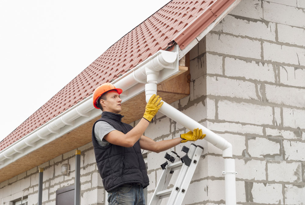 seamless-2 How much do seamless gutters cost?  What you should expect