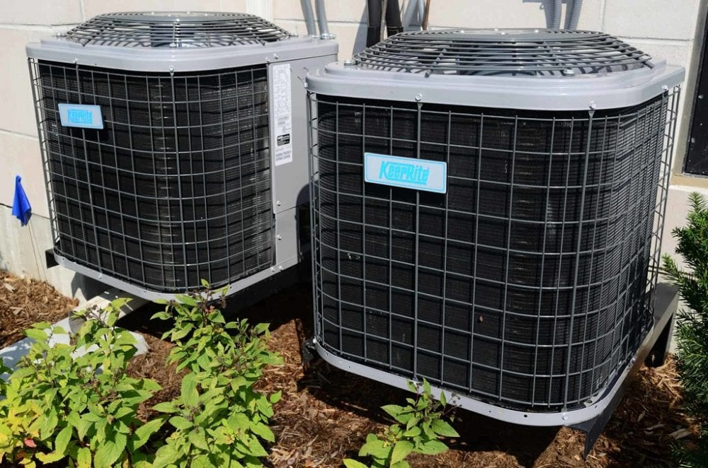 t5-12 The types of air conditioners you should know before buying