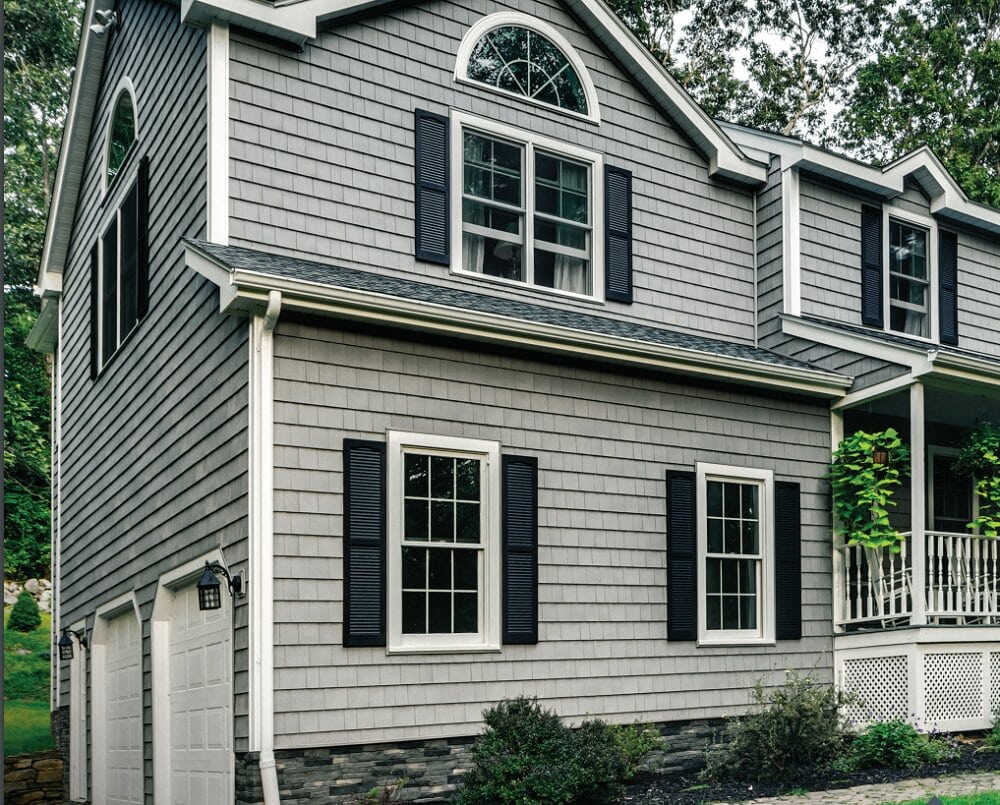 t8-1-1 types of wood paneling that you can use on the outside of your home