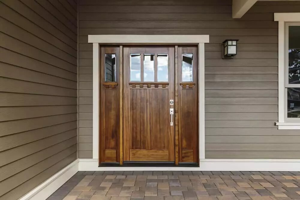t8-2-1 types of wood paneling that you can use on the outside of your home