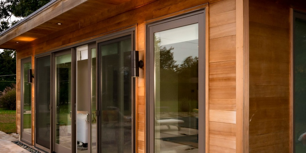 t8-8 types of wood paneling that you can use on the outside of your home