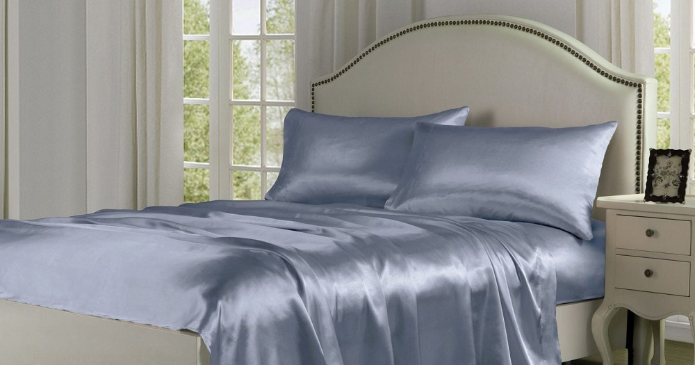 t3-91 The many types of bedding that you could get for your bedroom
