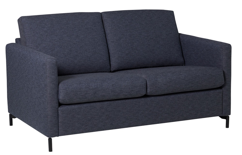 t2-135 Choose the best sofa bed from this carefully selected list