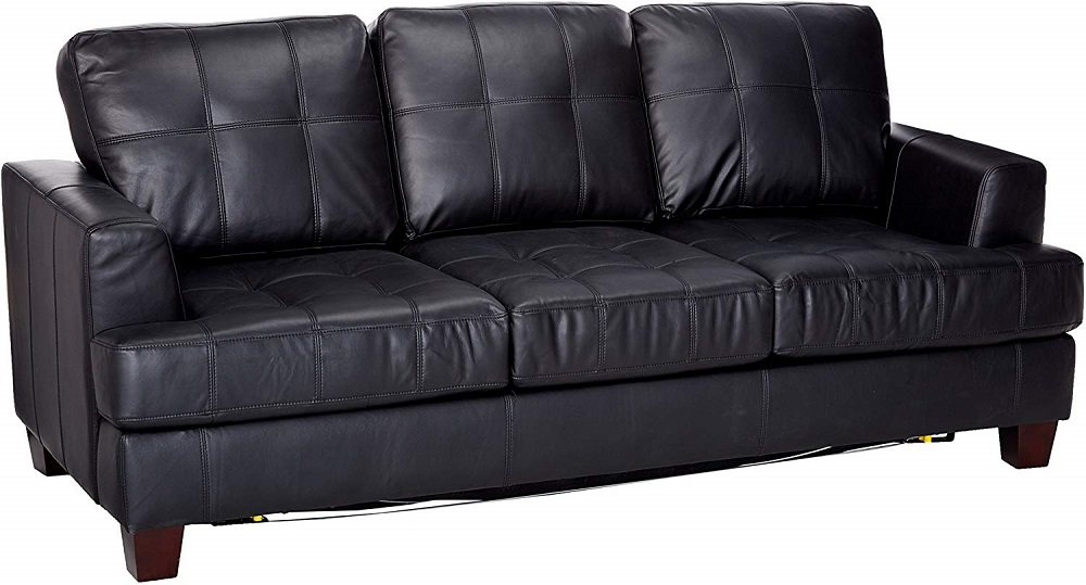 t2-136 Choose the best sofa bed from this carefully selected list