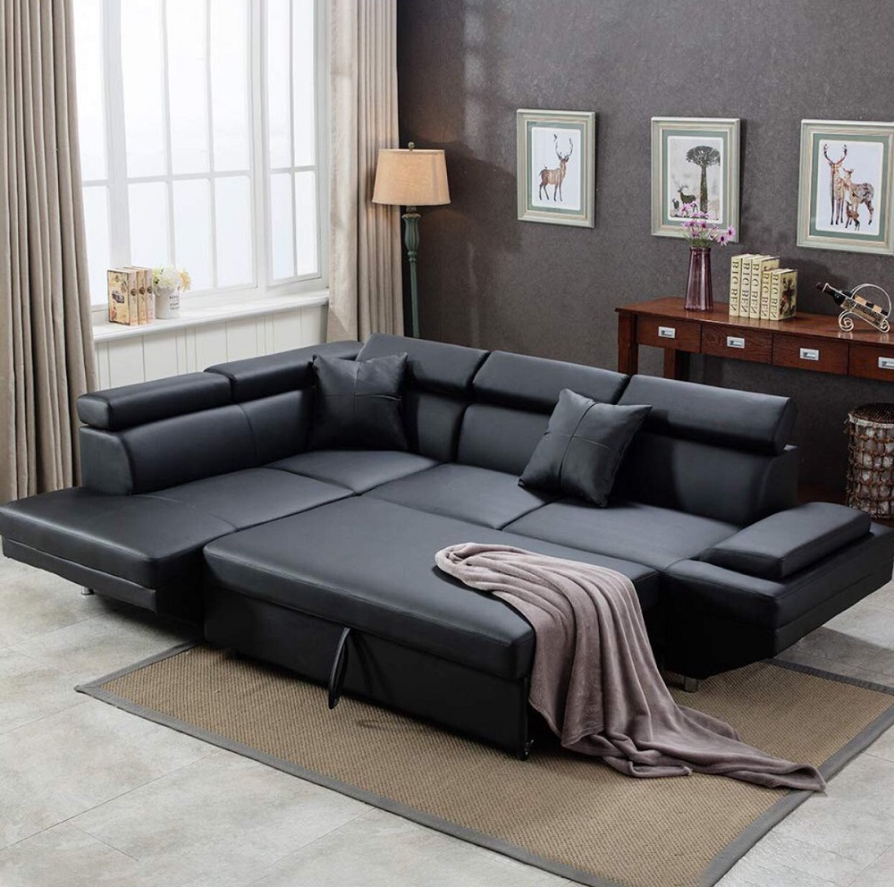 t2-137 Choose the best sofa bed from this carefully selected list