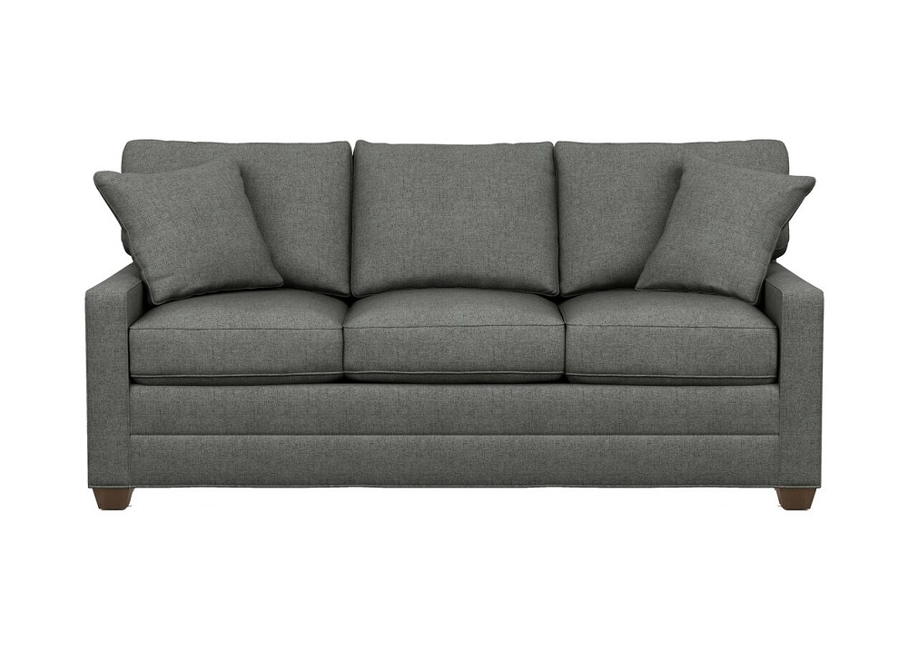 t2-140 Choose the best sofa bed from this carefully selected list