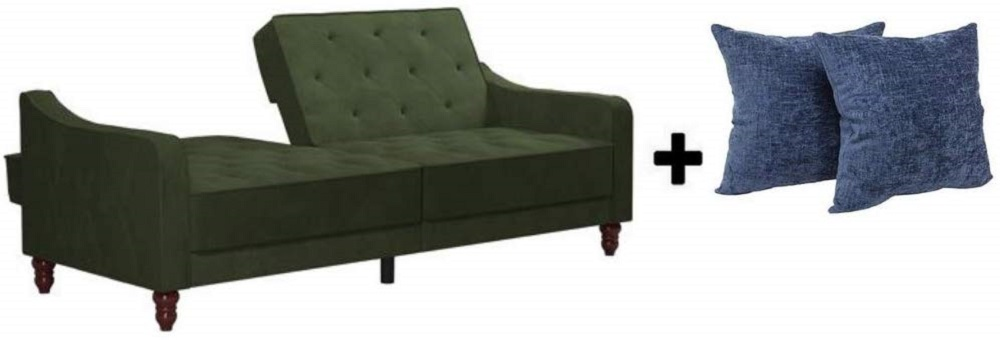 t2-144 Choose the best sofa bed from this carefully selected list