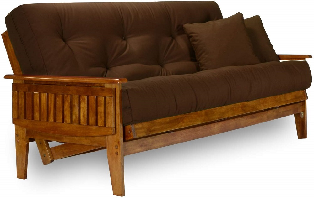 t2-141 Choose the best sofa bed from this carefully selected list