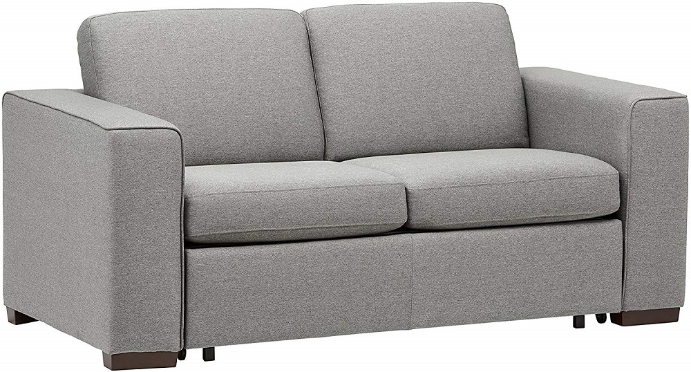 t2-142 Choose the best sofa bed from this carefully selected list