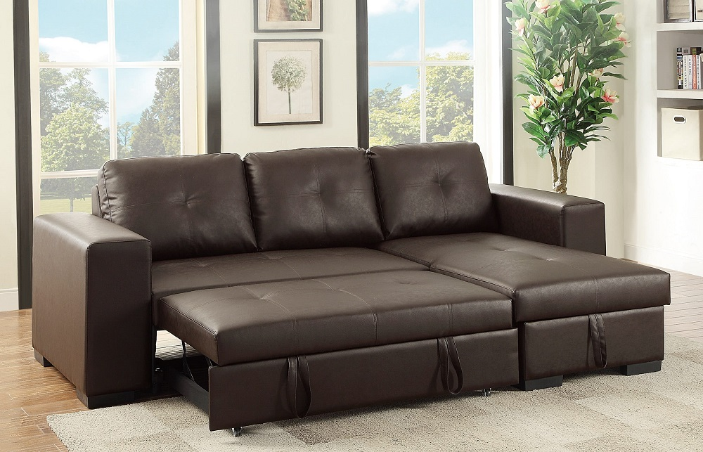 t2-143 Choose the best sofa bed from this carefully selected list