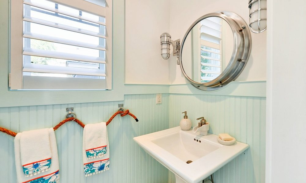 t1-71-1000x600 The fantastic nautical bathroom decor and the pictures inspire you