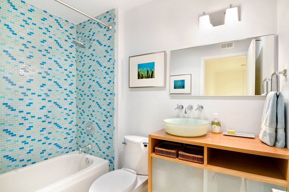 t1-74 The fantastic nautical bathroom decor and the pictures inspire you