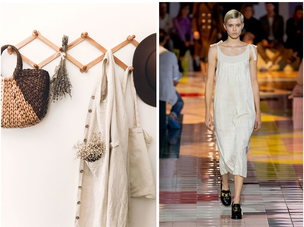3-1 How high fashion shapes the interior industry