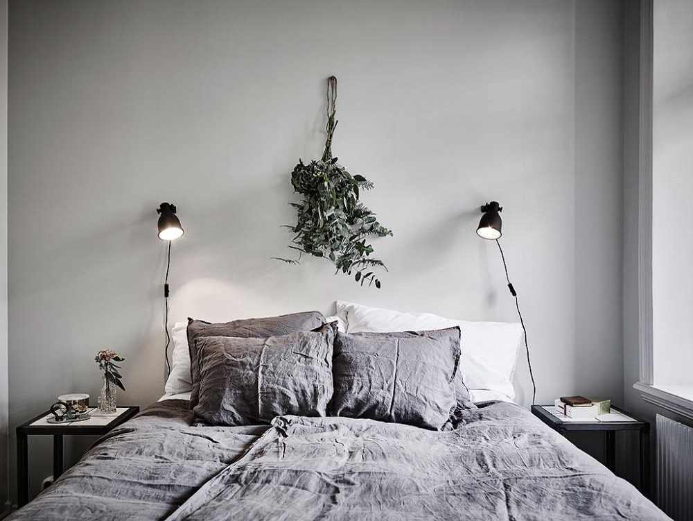 t7-42 The Wabi-Sabi design and how you can integrate it into your home