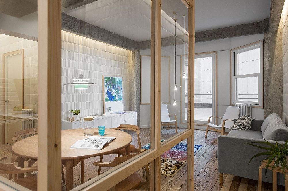 t7-40 The Wabi-Sabi design and how you can integrate it into your home