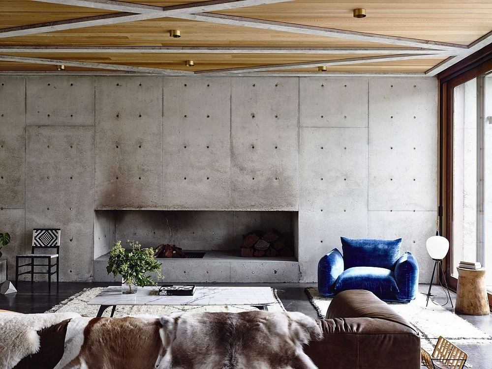 t7-34 The Wabi-Sabi design and how you can integrate it into your home