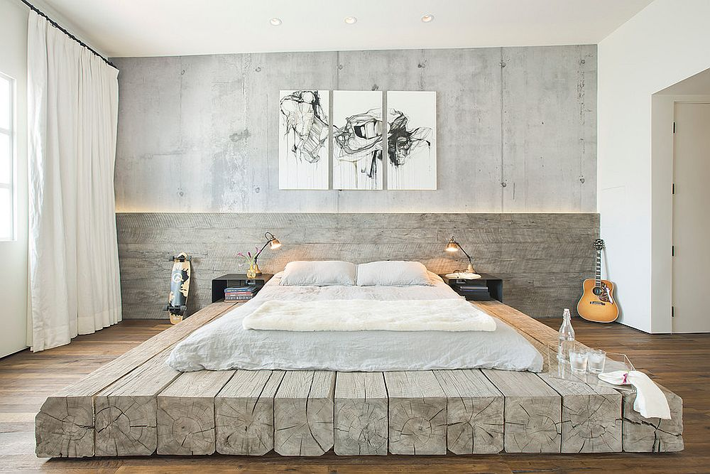 t7-35 The Wabi-Sabi design and how you can integrate it into your home