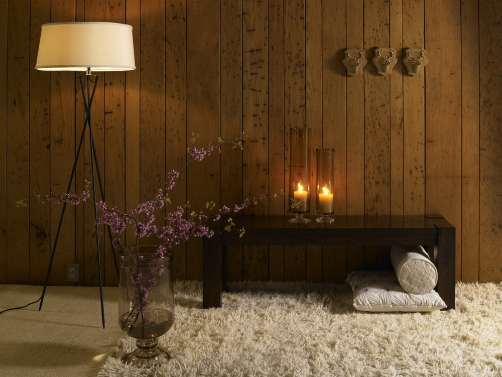 t7-29 The Wabi-Sabi design and how you can integrate it into your home