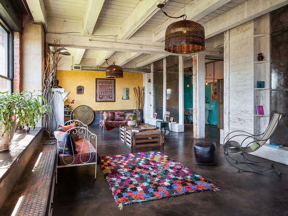 t7-32 The Wabi-Sabi design and how you can integrate it into your home