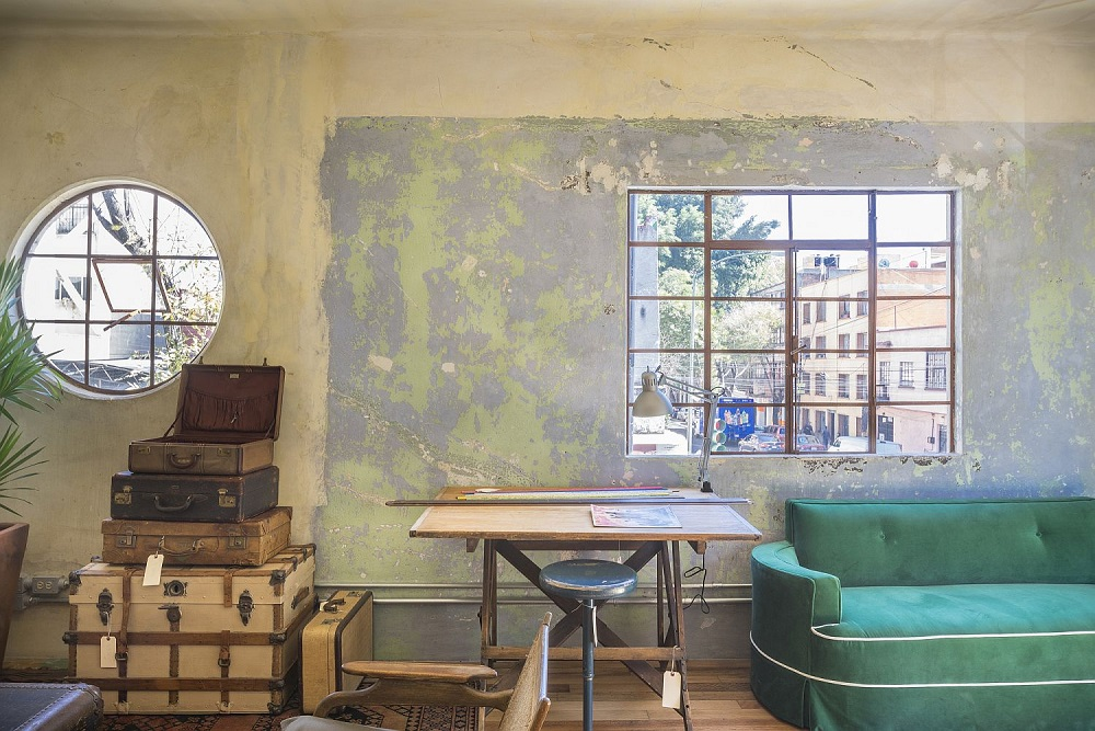 t7-36 The Wabi-Sabi design and how you can integrate it into your home