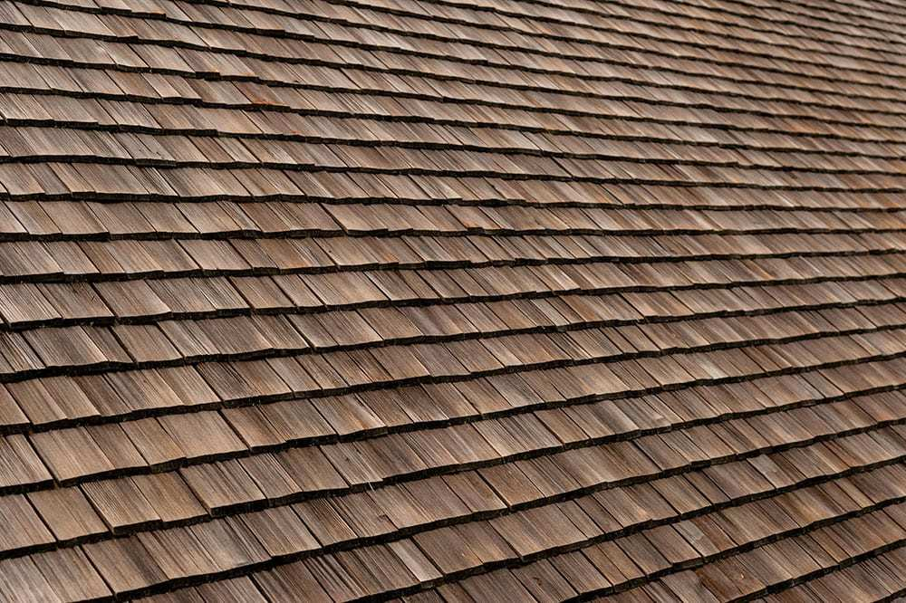 t3-19 How long does a roof last and when do you have to change it?