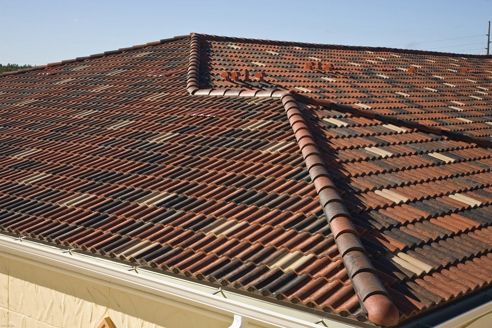 t3-24 How long does a roof last and when do you have to change it?
