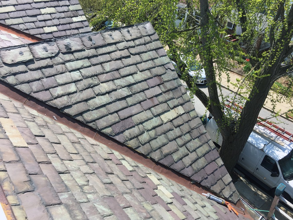 t3-26 How long does a roof last and when do you have to change it?