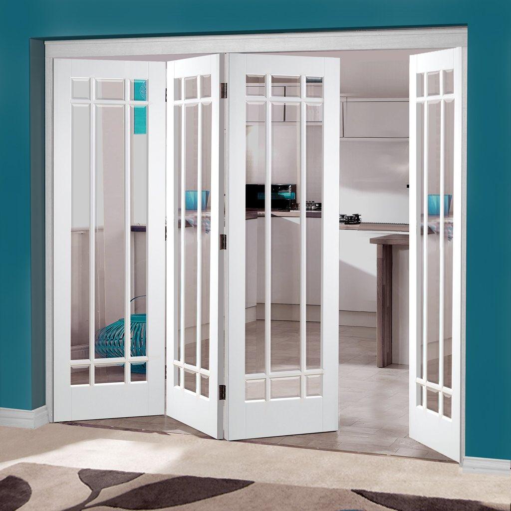 t3-85 room sliding parts that can create a unique interior