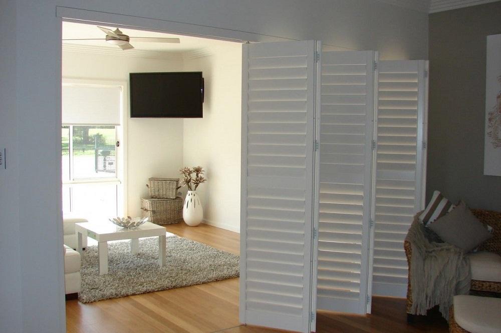 t2-154 room sliding parts that can create a unique interior