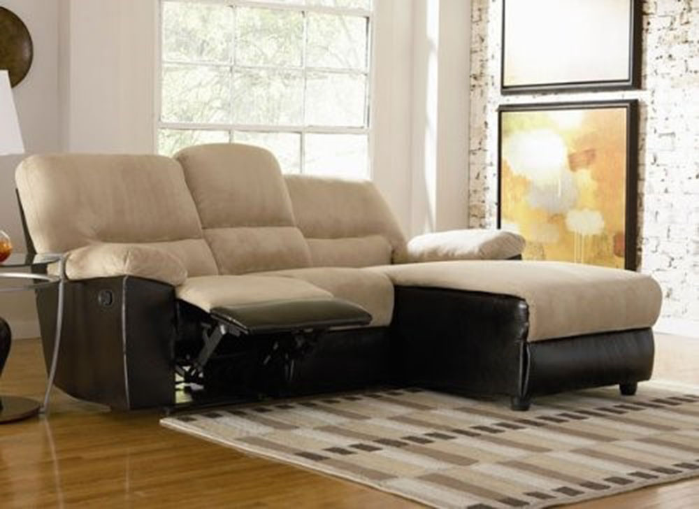 2 apartment size sectional sofa ideas for ultimate comfort