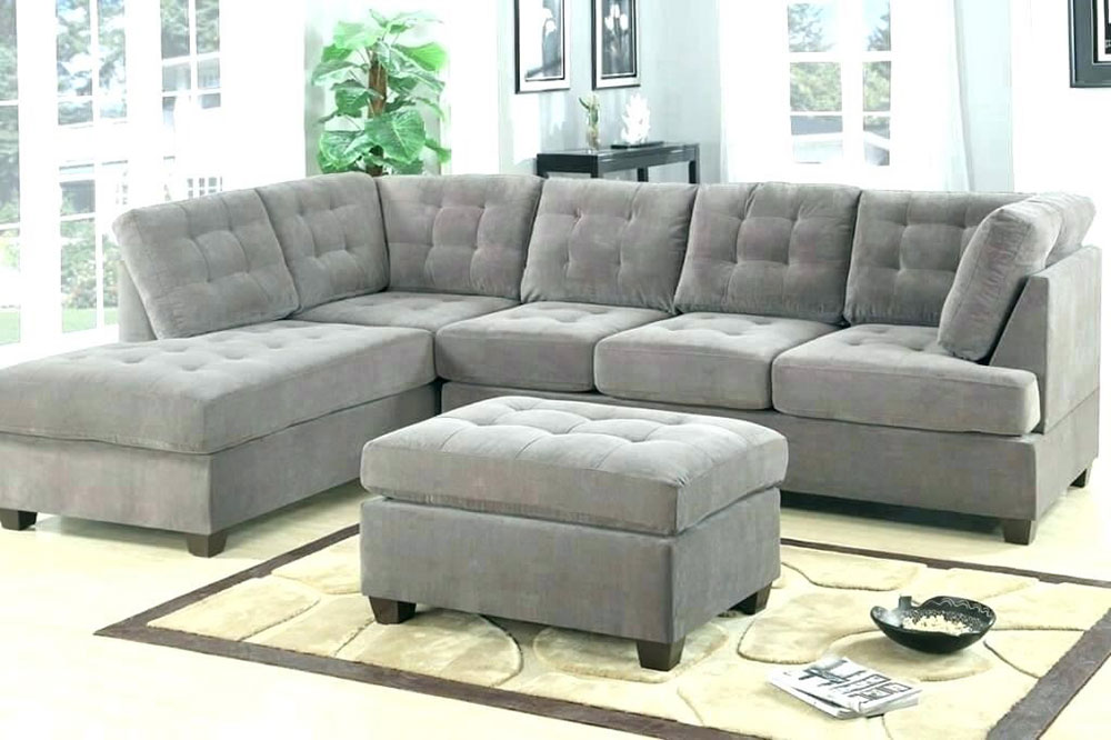 3 apartment size sectional sofa ideas for ultimate comfort