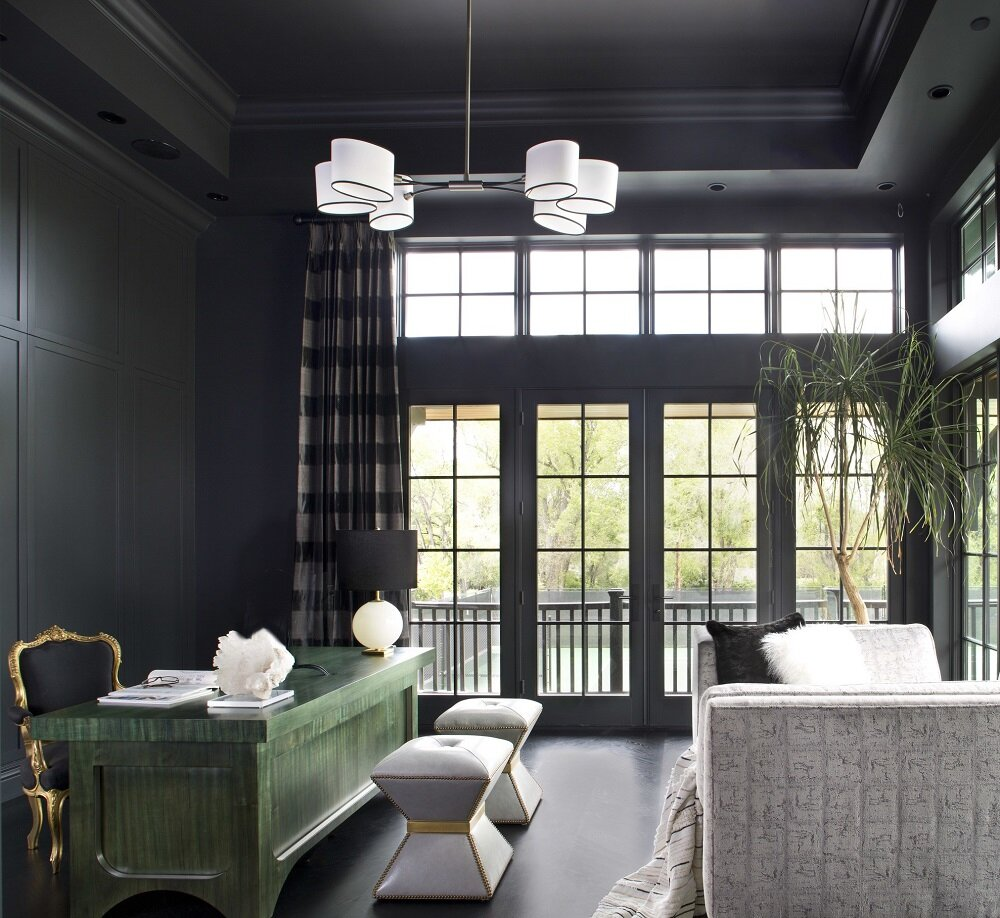 t3-3-1 Great ideas for recessed ceiling lights that could inspire you
