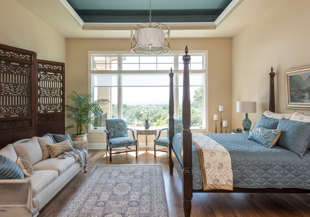 t3-14 Great ideas for recessed ceiling lights that could inspire you