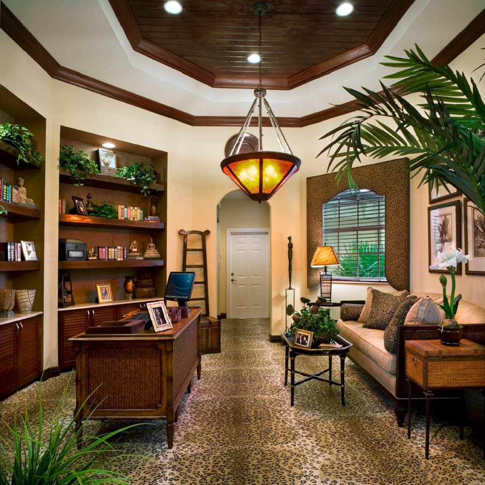 t3-10 Great ideas for recessed ceiling lights that could inspire you
