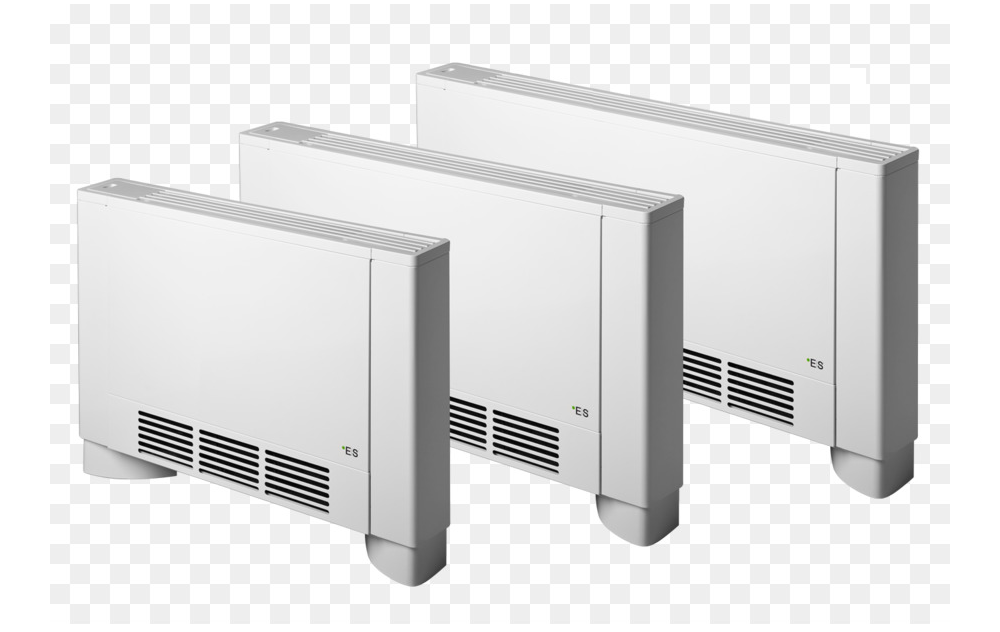 t5-1 How does a heat pump work and why should you get one?