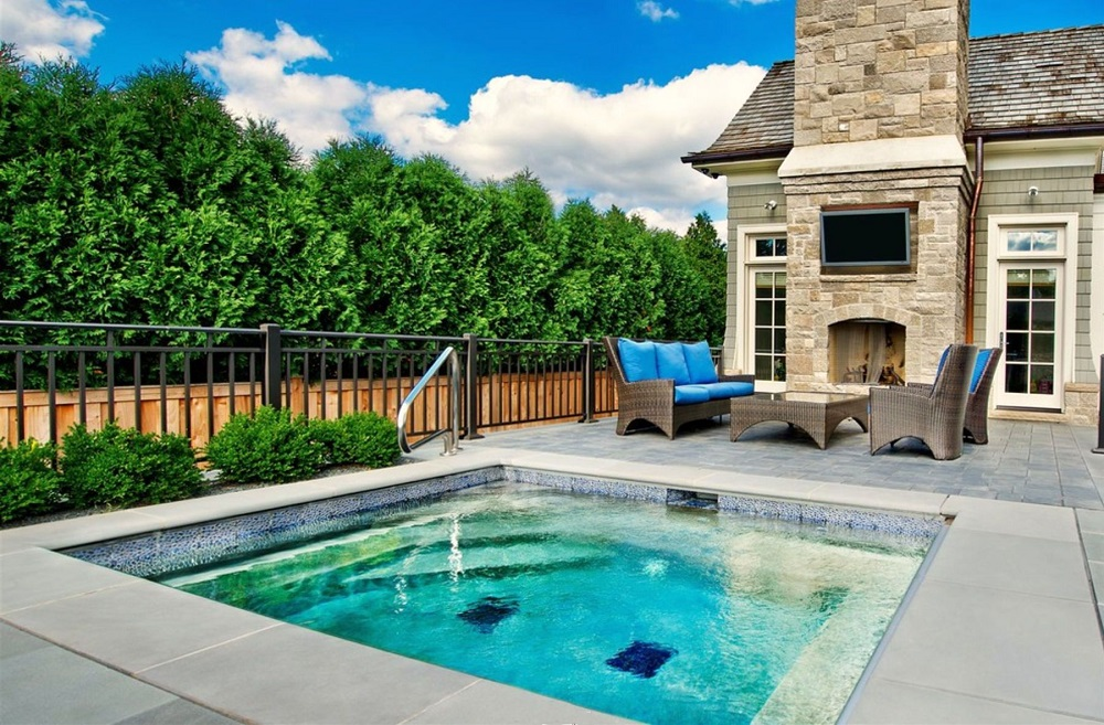 t3-54 Great plunge pool ideas you should check out now