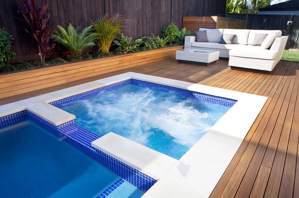 t3-56 Great ideas for plunge pools that you should check out now