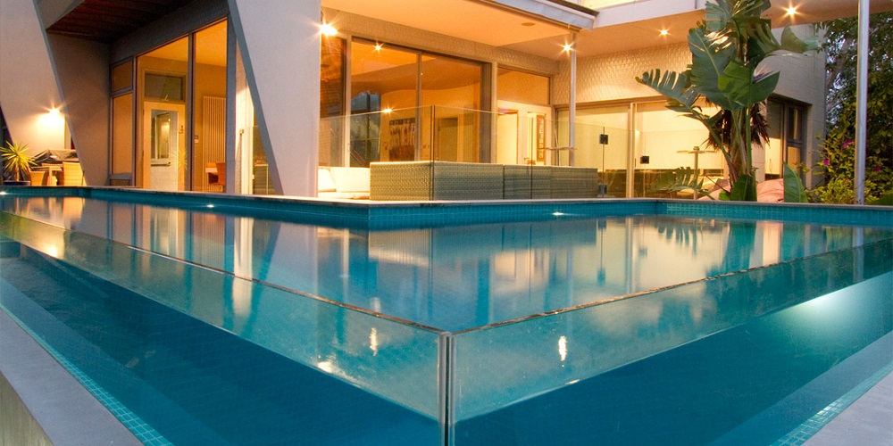 t3-46 Great plunge pool ideas you should check out now