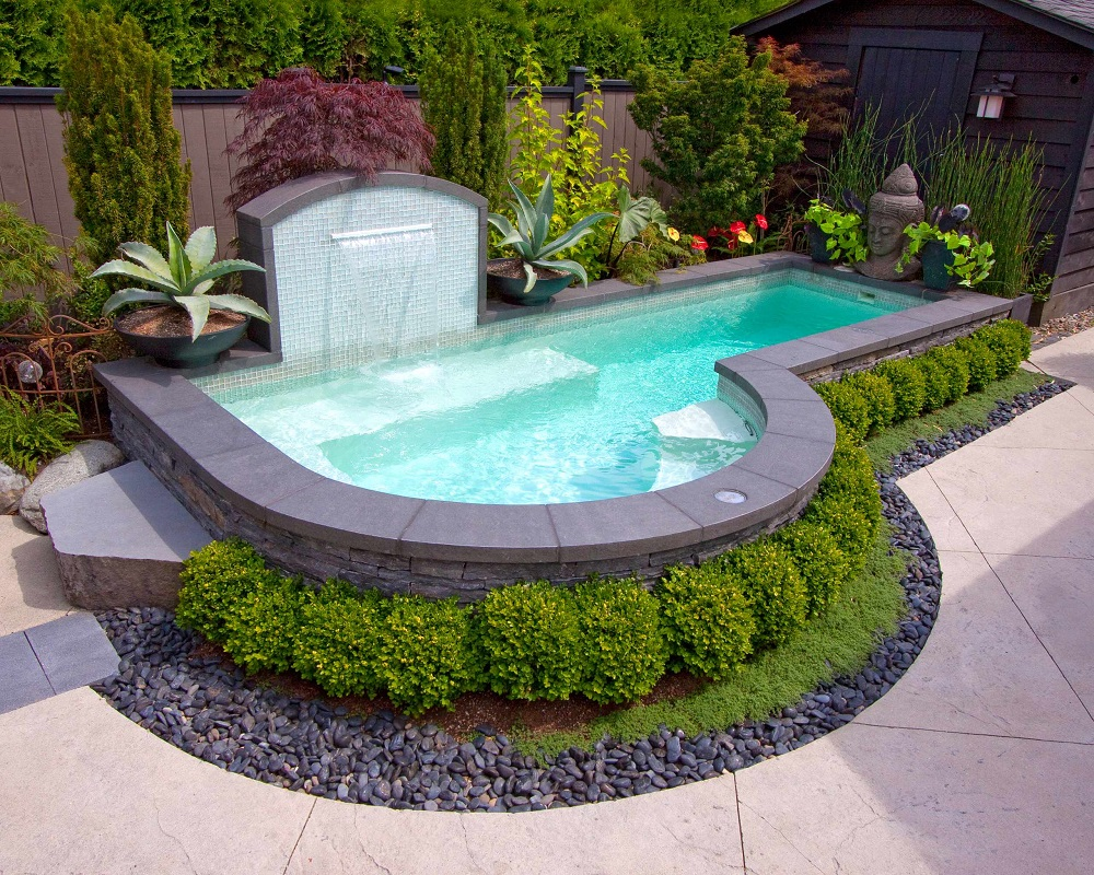 t3-48 Great plunge pool ideas you should check out now