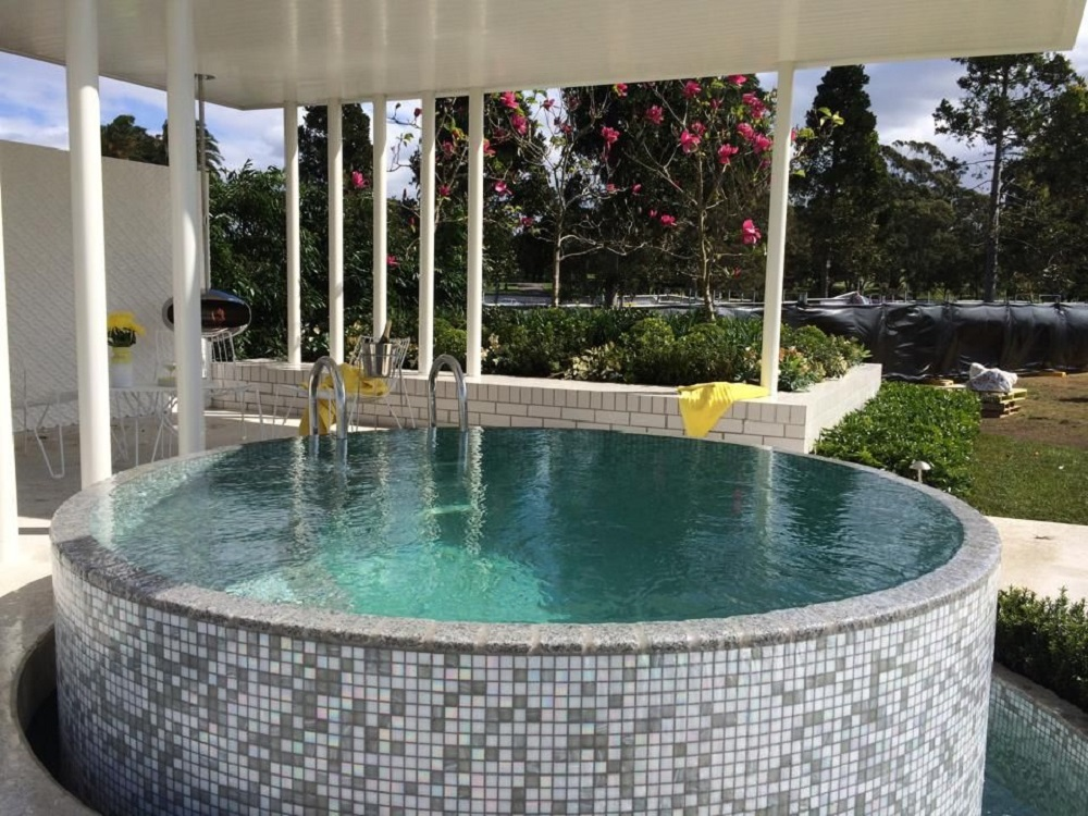 t3-50 Great ideas for plunge pools that you should check out now