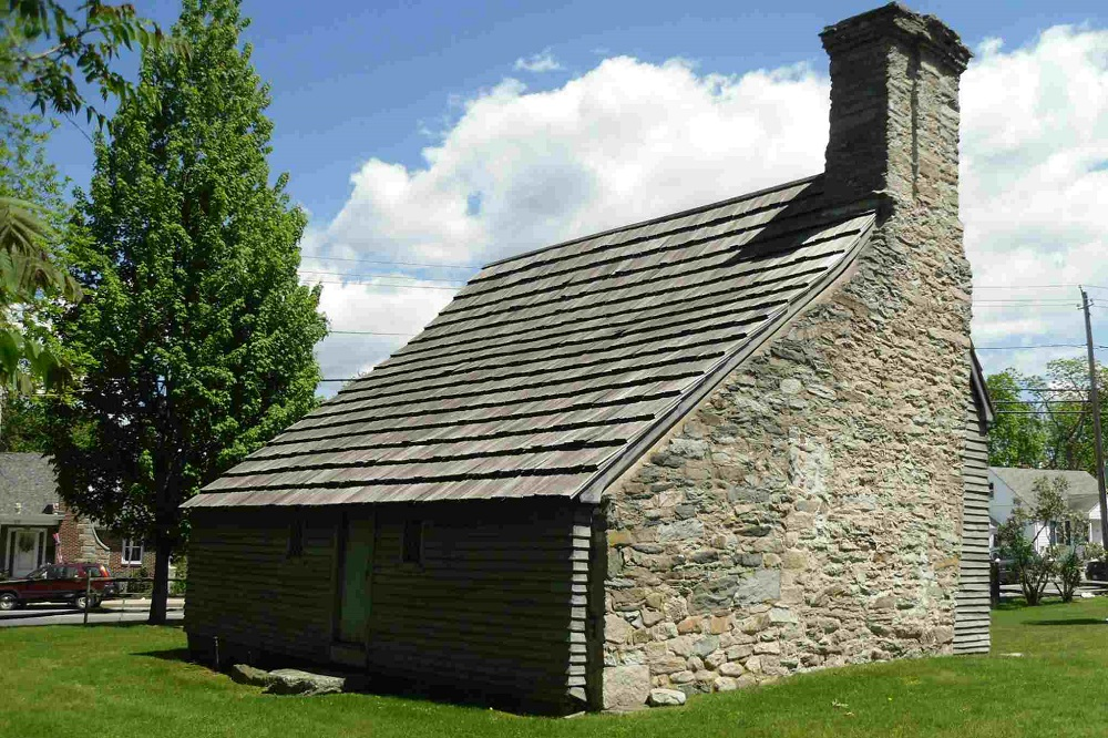t2-76 Interesting things you should know about colonial houses