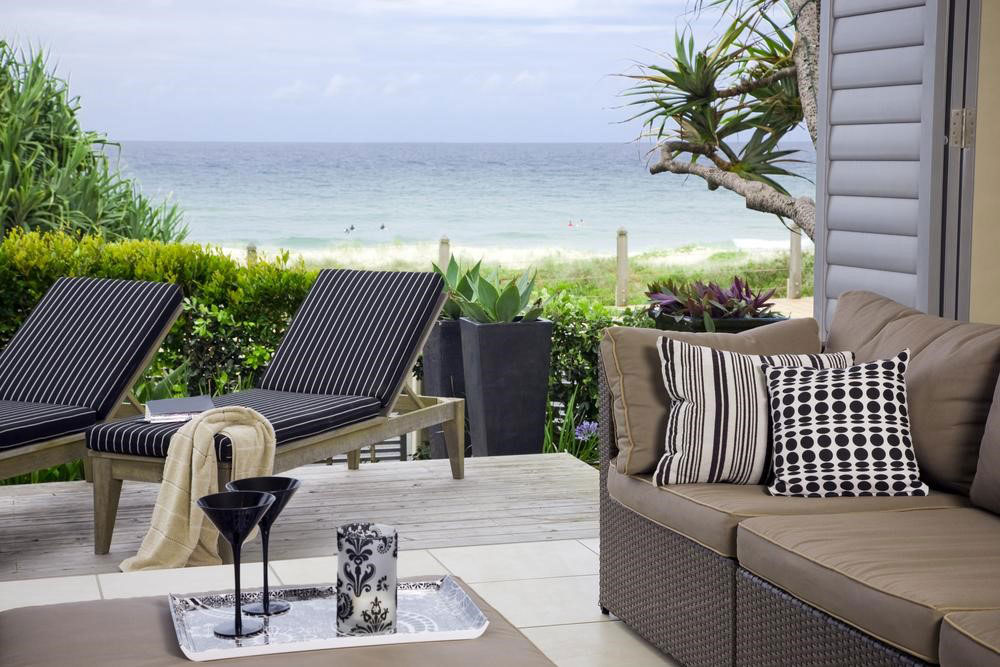 3-2 Sea Change: 8 tips for renovating the beach house