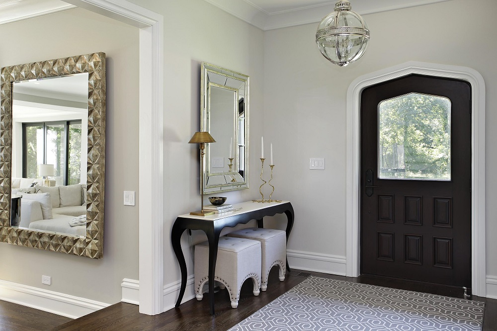 t2-33 baseboard ideas and the style you should know