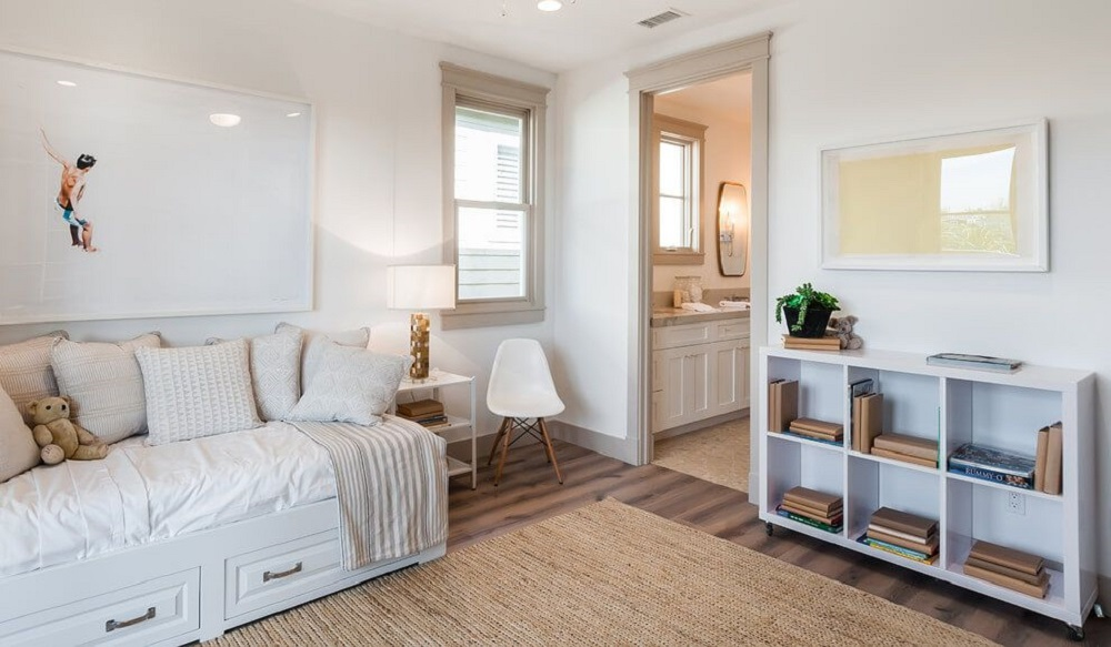 t2-25 baseboard ideas and the style you should know