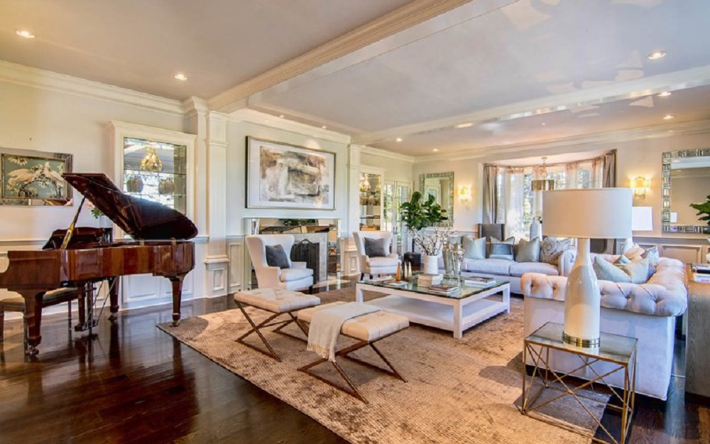 t3-2 Amazing celebrity houses you must see