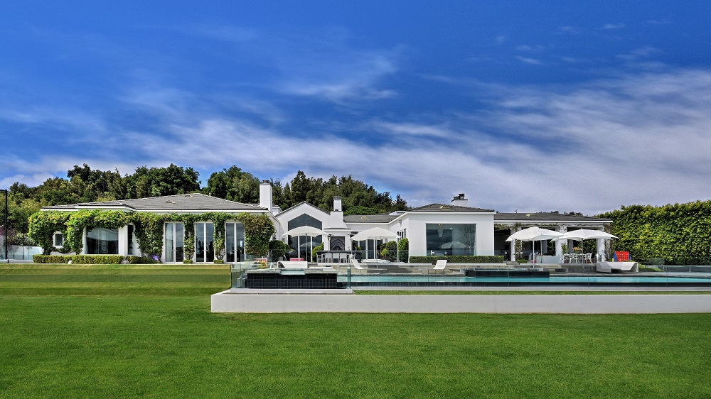 t1-20 Amazing celebrity houses you must see