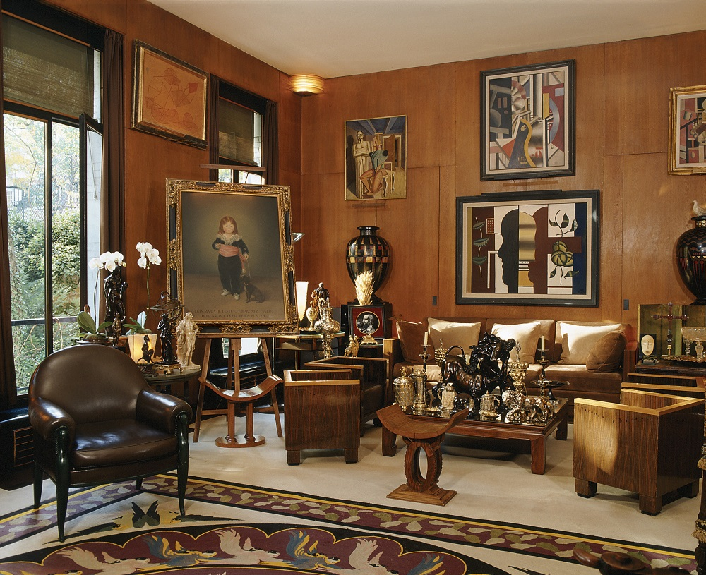 t2-10 Amazing celebrity houses you must see