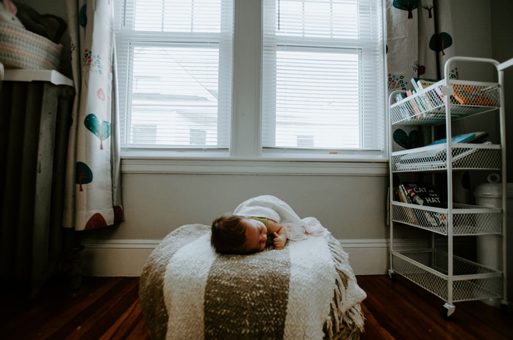 photo-1542387960-f8197d82db42 How to house your baby room for a comfortable life