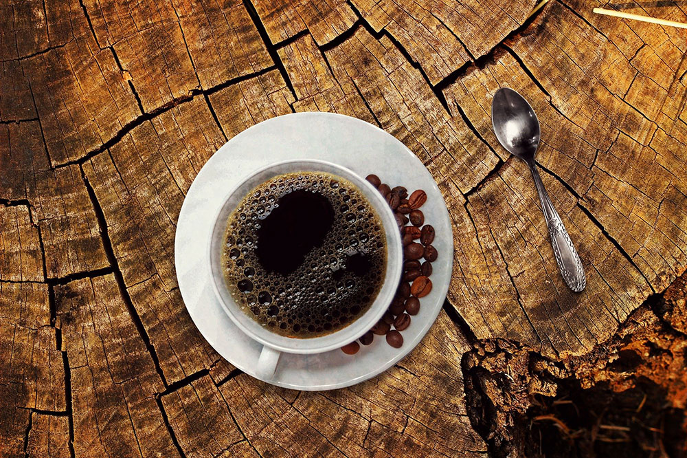 kaffee-2714970_1920 3 kitchen gadgets that make your morning better
