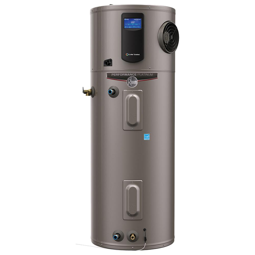 h9-2 The types of water heaters you can get for your home